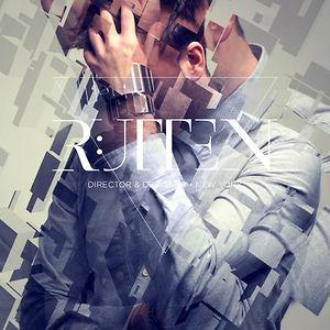 Profile picture for Roman Ruetten