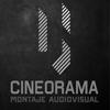 Cineorama
