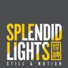 SplendidLights Still   Motion
