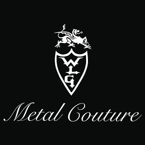 Profile picture for METAL COUTURE