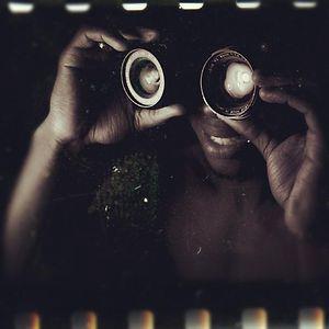Profile picture for yann KIBONGUI