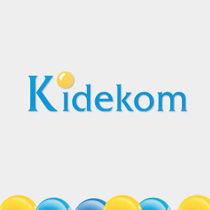Profile picture for Kidekom