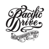 Pacific Drive