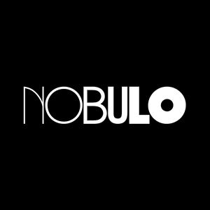 Profile picture for Nobulo -Art and Culture Projects