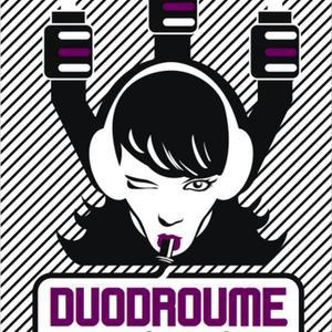 Profile picture for duodroume