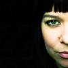 Katrin Ender