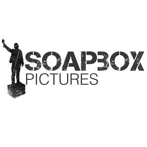 Profile picture for Soapbox Pictures