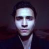 Kiron Hussain