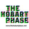 The Hobart Phase
