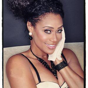 Profile picture for Tami Roman