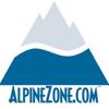 AlpineZone.com