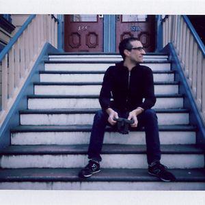 Profile picture for Anthony Piscitella