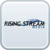 Rising Stream Media