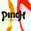PinchTV