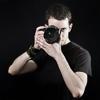 Thibaut Schenkel Photographe