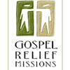 Gospel Relief
