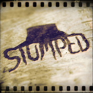 Profile picture for STUMPED