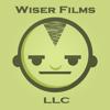 Curt Wiser
