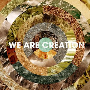 Profile picture for We Are Creation