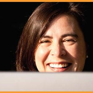 Profile picture for mari pfeiffer