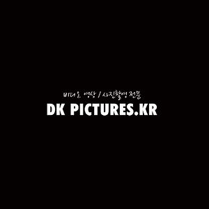 Profile picture for dkkang