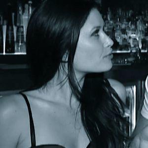 Profile picture for Nicolette Salisbury