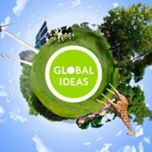 Profile picture for DW_Global Ideas