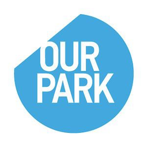 Profile picture for our park