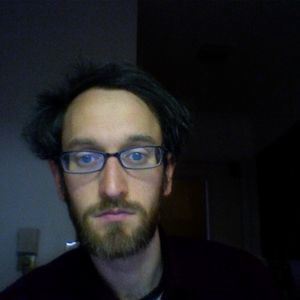 Profile picture for matt  christy