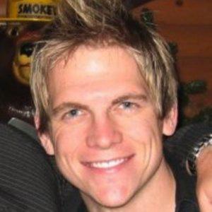 Profile picture for Benton Walker