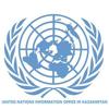UNIC Kazakhstan