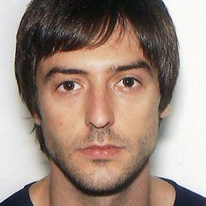 Profile picture for derviche atómico