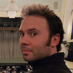 Profile picture for Tomas Peire Serrate