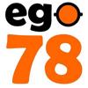 ego78