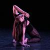 Jillian Sawyer