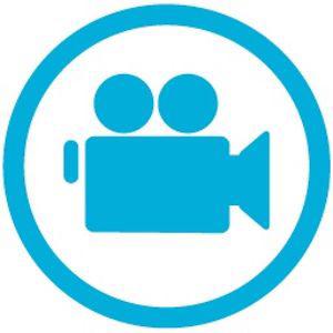Profile picture for Vidéo et Tourisme