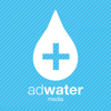 AdWater Media