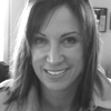 Video Producer Celia Dyer