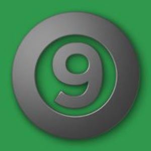 Profile picture for DM9Sul