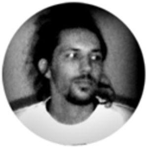 Profile picture for spaceriksha