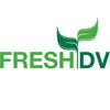 FreshDV