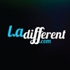 L.A Different