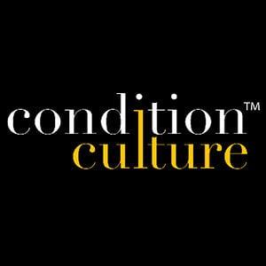 Profile picture for ConditionCulture
