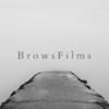 BrowsFilms