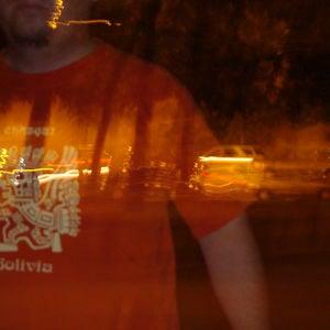 Profile picture for Jeff Daschbach