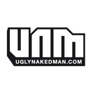 Profile picture for UglyNaked Man