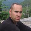 Jason Matyas