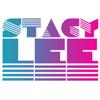 Stacyann Lee