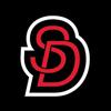 SD Property