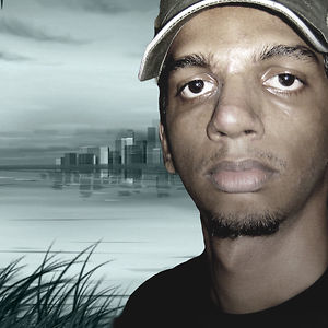 Profile picture for Nimal S